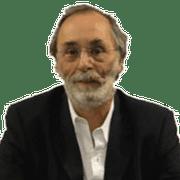 Pablo G. Tonelli