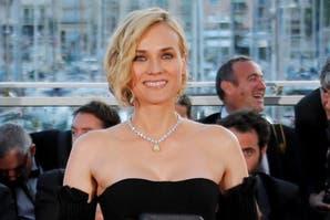 Los mejores looks del Festival de Cannes 2017
