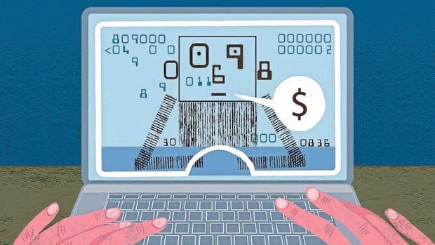 Fin de la rivalidad: la mitad de los bancos ya tiene un socio digital