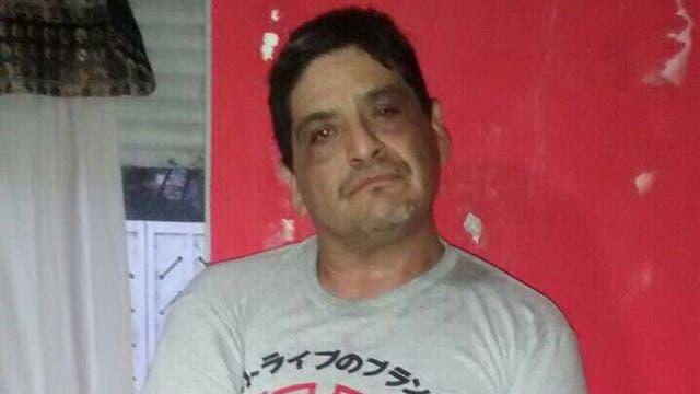 UOCRA nacional se quitó responsabilidad por los detenidos en Bahía Blanca