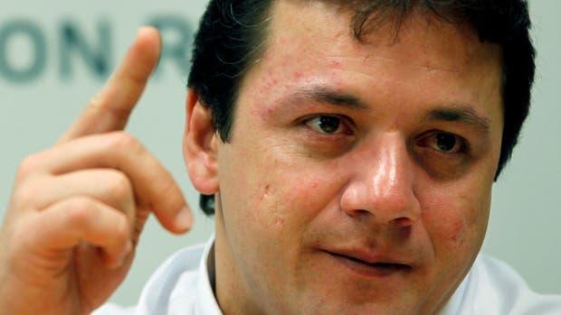 Brasil: arrestaron a Wesley Batista, uno de los empresarios de la carne que puso en jaque el gobierno de Temer