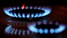Por falta de gasoductos hay problemas en Mar del Plata, Santa Fe, zonas de la Patagonia y otras ciudades