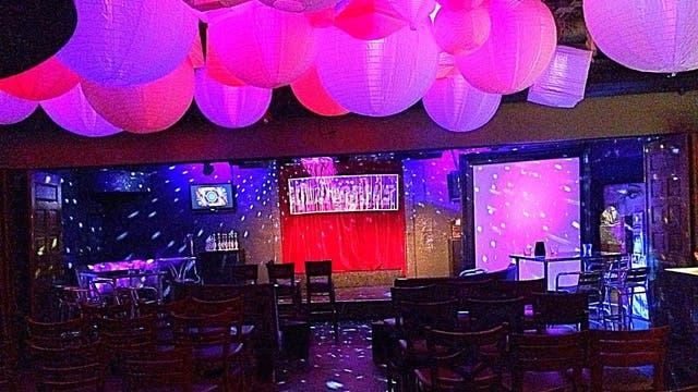 La Jornada: En bar gay de Orlando, la peor matanza en EU
