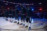Fotos de NBA