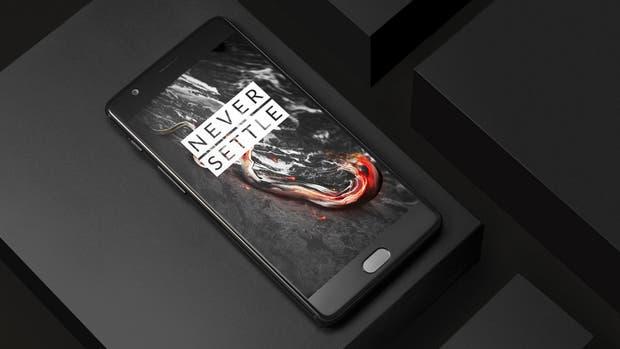 El sucesor del OnePlus3T será el OnePlus 5, en otra de las curiosas situaciones donde una compañía evita el número cuatro para identificar al modelo de equipo