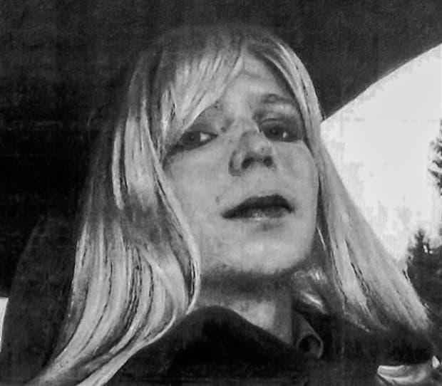 Tras quedar en libertad, Chelsea Manning, ex analista de inteligencia tendrá un documental sobre su vida, anunció el estudio Pulse, que presentará algunas imágenes en el Festival de Cannes