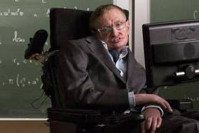 El afamado astrofísico británico, Stephen Hawking reabrío el debate sobre el suicidio asistido