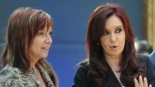 Subsidios al cine: detectan graves irregularidades en la gestión del Incaa entre 2008 y 2012