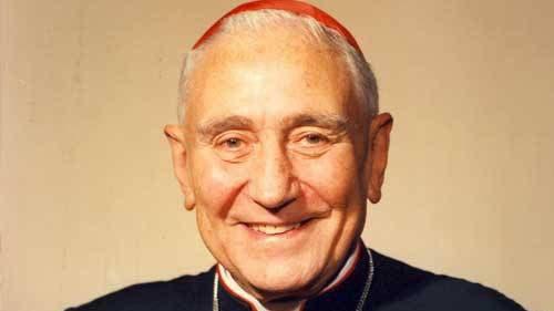 Avanza la causa de beatificación del cardenal argentino Eduardo Francisco Pironio