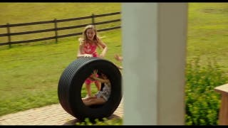 Miracles From Heaven - Trailer