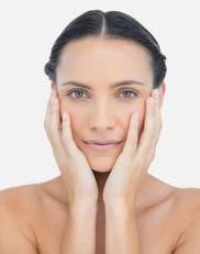Guía beauty para una piel perfecta