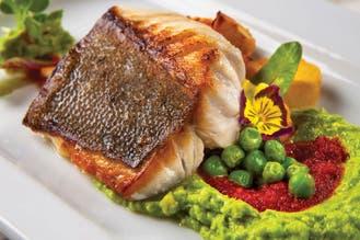 Pesca del día: el chef Pablo Massey comparte una de sus recetas favoritas
