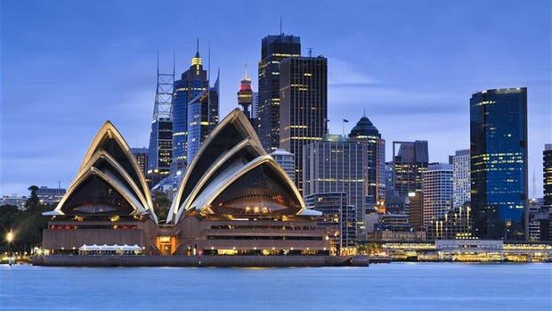 El gobierno australiano quiere endurecer los requisitos para la obtención de la ciudadanía