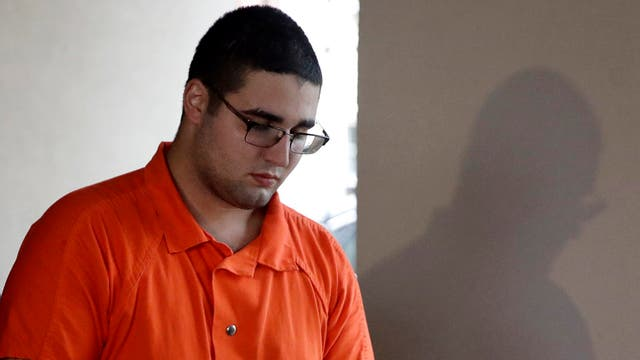 La historia de los primos asesinos que horrorizan a Estados Unidos