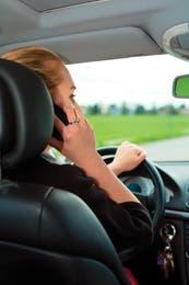Claves para saber cómo conducimos y evitar accidentes de tránsito