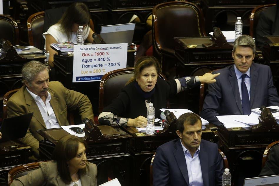 Fotos de Actualidad política