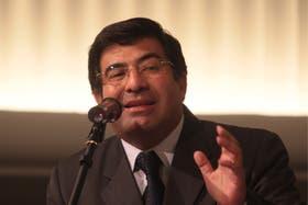 Tras admitir que la AFIP fiscaliza los bienes del juez, Echegaray minimizó la investigación a Lorenzetti