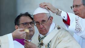 El Vaticano se une al coro de críticos de la Asamblea Constituyente