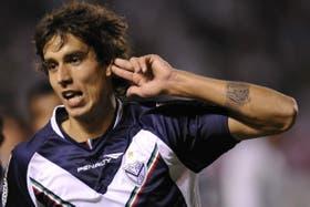 Alvarez ganaría a su vez 1,8 millones de euros por temporada