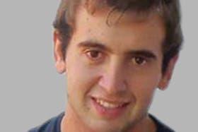 Tuculet murió tras ser baleado en un confuso episodio