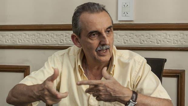 Guillermo Moreno hizo una autocrítica sobre la gestión kirchnerista