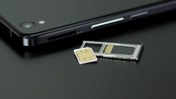 Dentro de poco, los usuarios de telefonía móvil de la Argentina y Chile podrán utilizar sus abonos sin cargos extra gracias a un acuerdo comercial que busca eliminar el roaming
