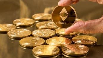 Ether, la nueva moneda (digital) que desvela a los argentinos