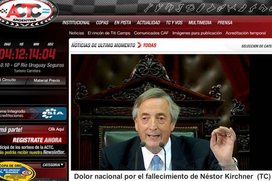 Foto: actc.org.ar