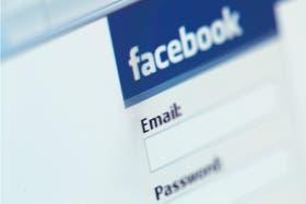 Facebook desembarcará el país como el formato de una SRL