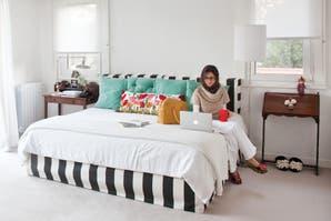 Qué tener en cuenta al momento de elegir un colchón