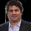 Roberto Durrieu Figueroa