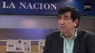 Entrevista a Jaime Durán Barba