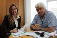Epidemia de doping en el fútbol argentino: 21 casos