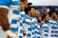 Tras la derrota ante Francia, los Pumas bajaron cuatro escalones en el ranking mundial
