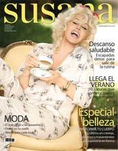 Revista 102 - Noviembre 2016