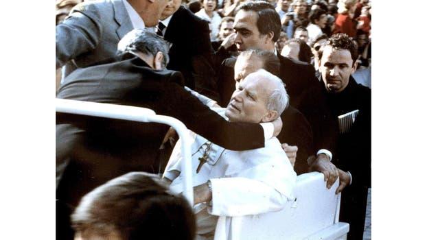 Dos de los pastorcitos de Fátima fueron proclamados santos por el Papa