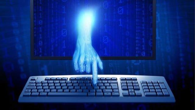 Los hackers usan tu correo electrónico y puede que incluso no te dejen acceder a tu email