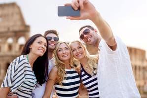 10 maneras de hacer nuevos amigos cuando te vas de viaje
