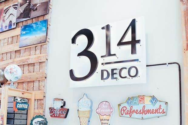 314 Deco.