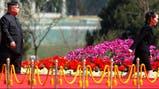 Fotos de Corea del Norte