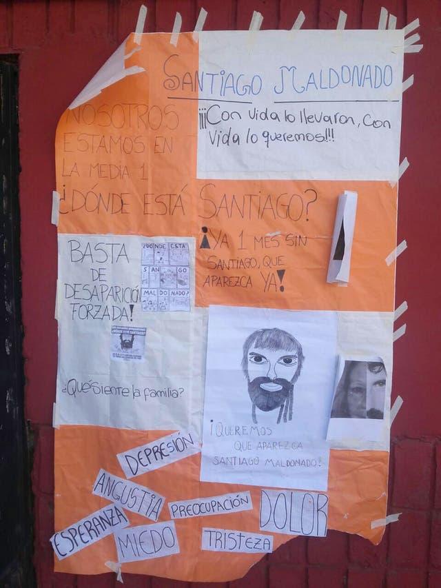 Las producciones de alumnos de escuelas de Tigre