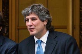 El juez Lijo ordenó un peritaje para analizar el patrimonio del vicepresidente