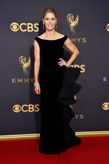 Julie Bowen. Foto: AP