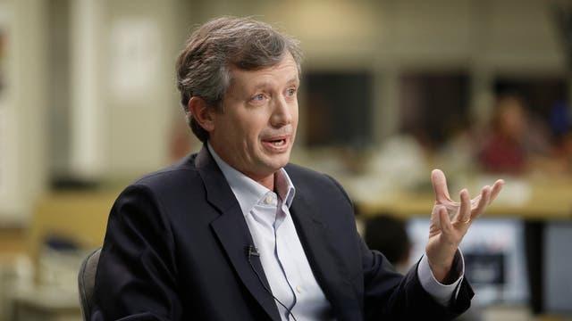 Según Emilio Monzó el 22 de octubre, la Argentina dejará atrás a una generación de dirigentes predemocráticos