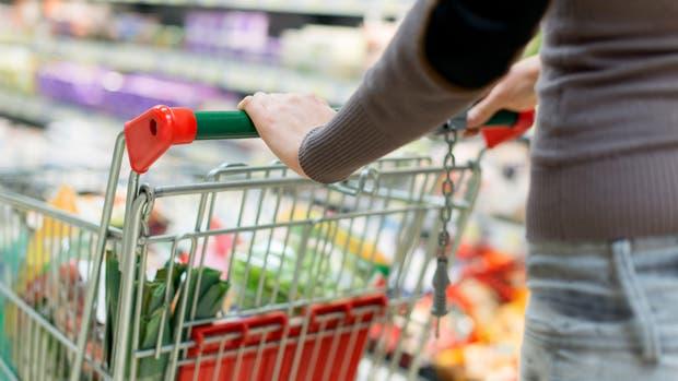 Admite el Gobierno que la inflación se ubicará cerca del 20% a fin de año
