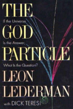 El título del libro, modificado
