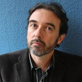 Juan Pablo Paz