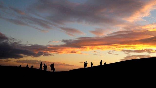 Un viajero curioso. Foto: www.unviajerocurioso.com