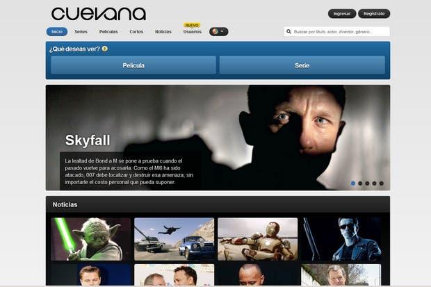 Con este fallo, Cuevana logró sortear la demanda de bloqueo al sitio solicitado por HBO por la disponibilidad de la serie Epitafios en el sitio web