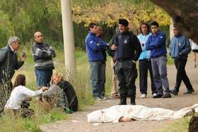 Una campaña busca reducir en un 50% los homicidios en América Latina